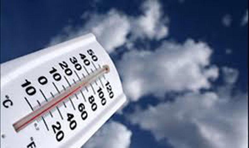 В июне Якутию ждут резкие перепады температуры