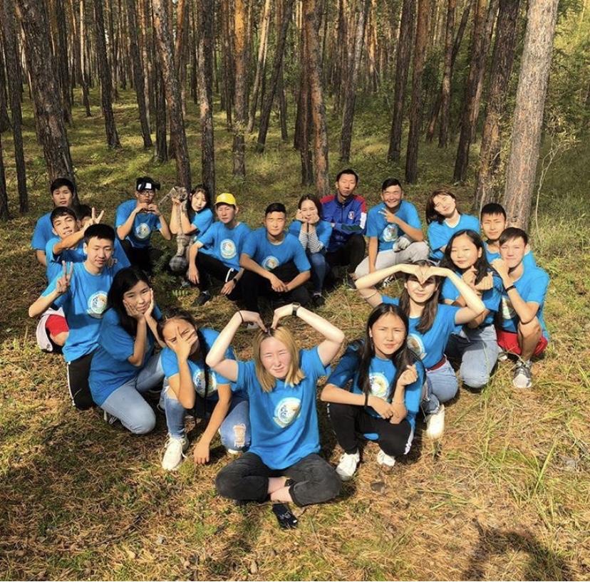 Стоимость путевок в летние лагеря компенсируют из бюджета Якутска