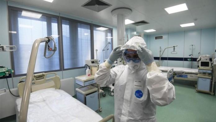 Большинство пациентов в Якутии переносят коронавирус в легкой форме и бессимптомно — Минздрав