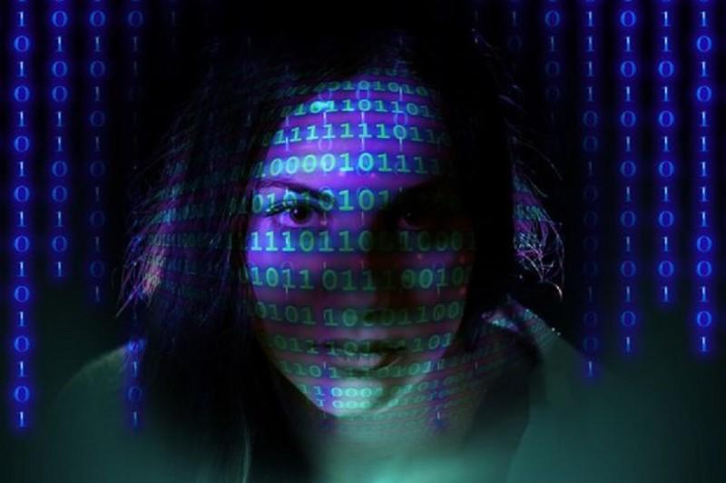 Ревнивую якутянку ждет суд за распространение информации о частной жизни соперницы в Интернете