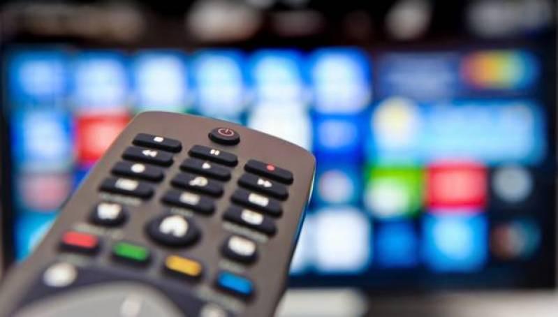 7 и 8 июня планируются временные отключения в сети цифрового телевещания