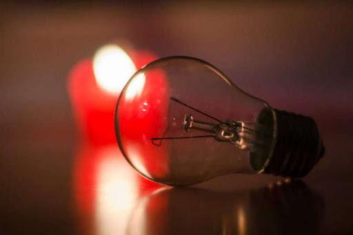 К сведению горожан: плановые отключения энергоресурсов в Якутске 24 и 25 июня