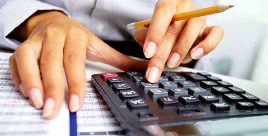 Якутия вошла в перечень регионов с законами о «налоговых каникулах»