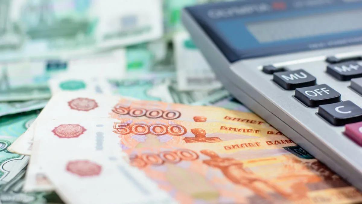 В Якутии более 25 тысяч семей подали заявления на выплату ежемесячного пособия на детей
