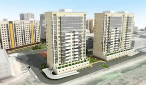 Евгений Григорьев: «Мы предлагаем реальную меру по стимулированию жилищного строительства в Якутске»
