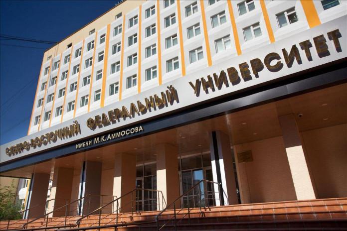 Президентам вузов и ректорам разграничили полномочия