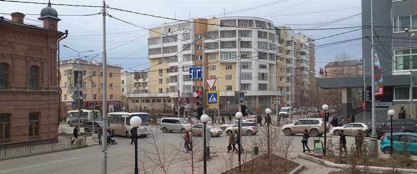По линии Минсельхоза в Якутии введут три локальных водопровода