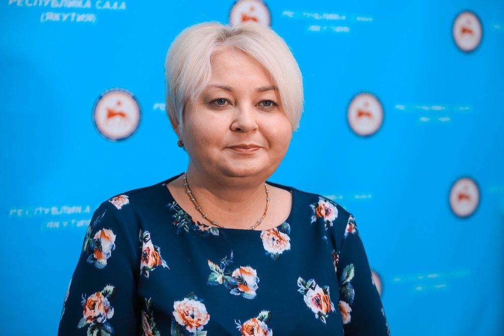 Уволены 11 министров региональных минздравов