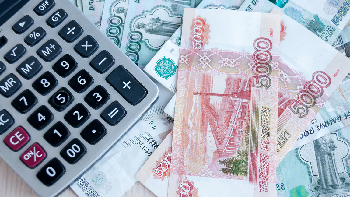 Правительство РФ выделит средства на компенсации за неиспользованные отпуска работникам стационаров