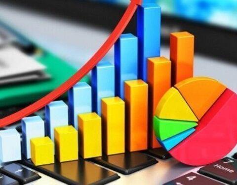 Управление ЗАГС о статистических данных за 1 полугодие 2020 года