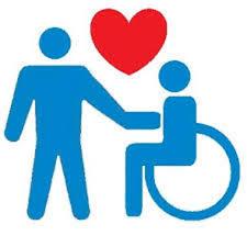 В Якутии приемные семьи планируют организовать для инвалидов 1 и 2 групп