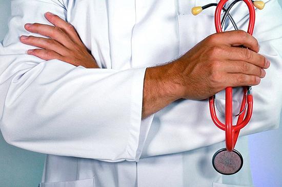 Разработан комплекс мер для недопущения вспышек заболевания в учебных заведениях