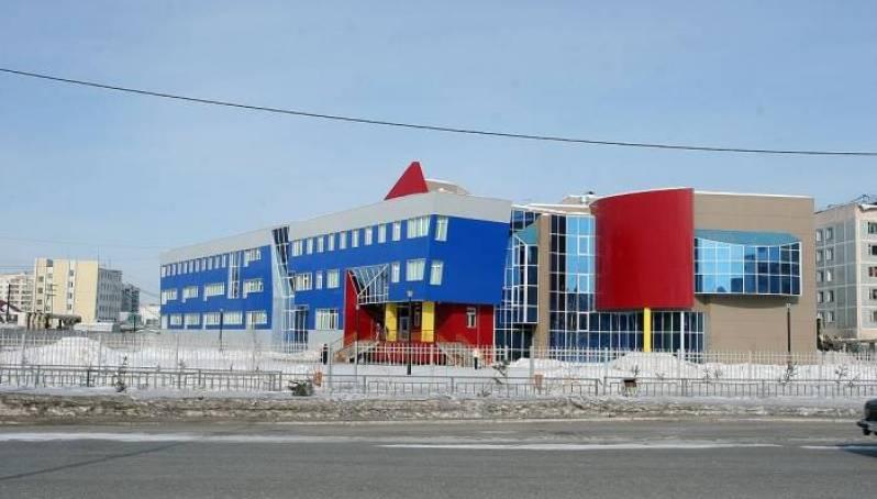 Школы города Якутска готовятся реализовать три формы организации образовательного процесса