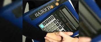 Налоговая служба разъясняет, кто может иметь статус самозанятого