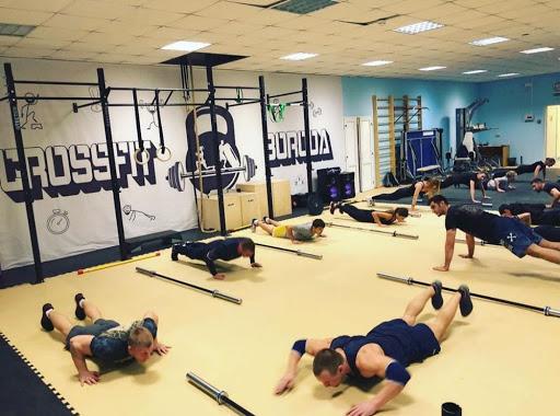 В Якутии разрешены занятия в спортивных стадионах и фитнес-клубах