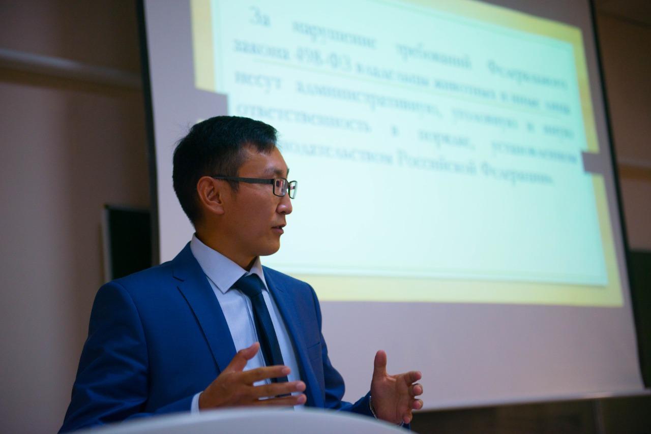 В Якутии стартовал проект по бесплатной стерилизации и кастрации домашних животных