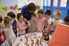 Минобрнауки Якутии отвечает на вопросы об очередях в детсады