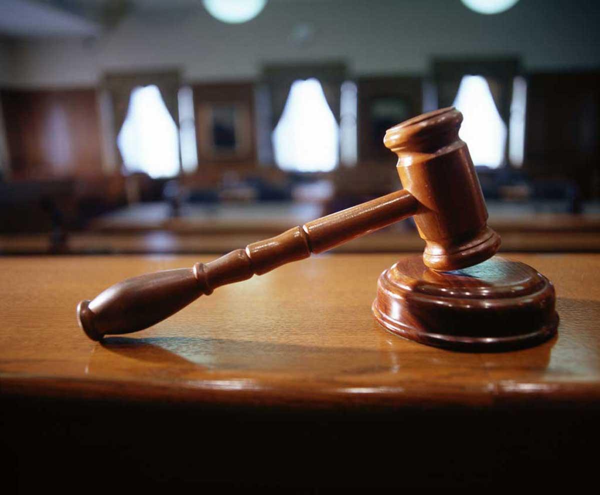 В Мирнинском районном суде оспаривается результаты выборов на главу Ботуобуйинского наслега