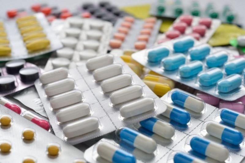 Министр здравоохранения Якутии рассказала об аналогах «Арбидола»