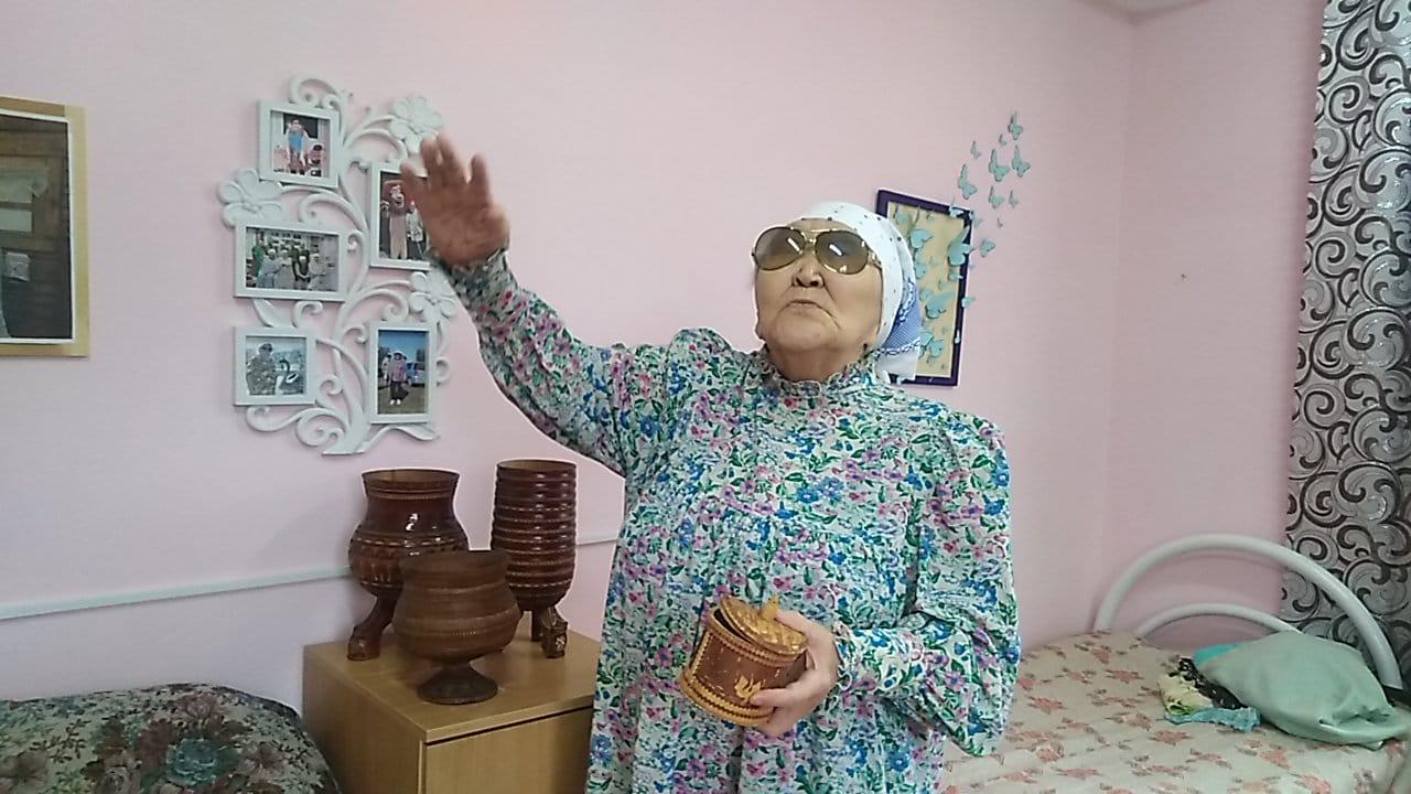 Муниципалитетам Якутии рекомендовано усилить работу по социальной поддержке