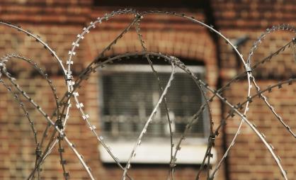 В городе Якутске возбуждено уголовное дело о дезорганизации деятельности исправительного учреждения