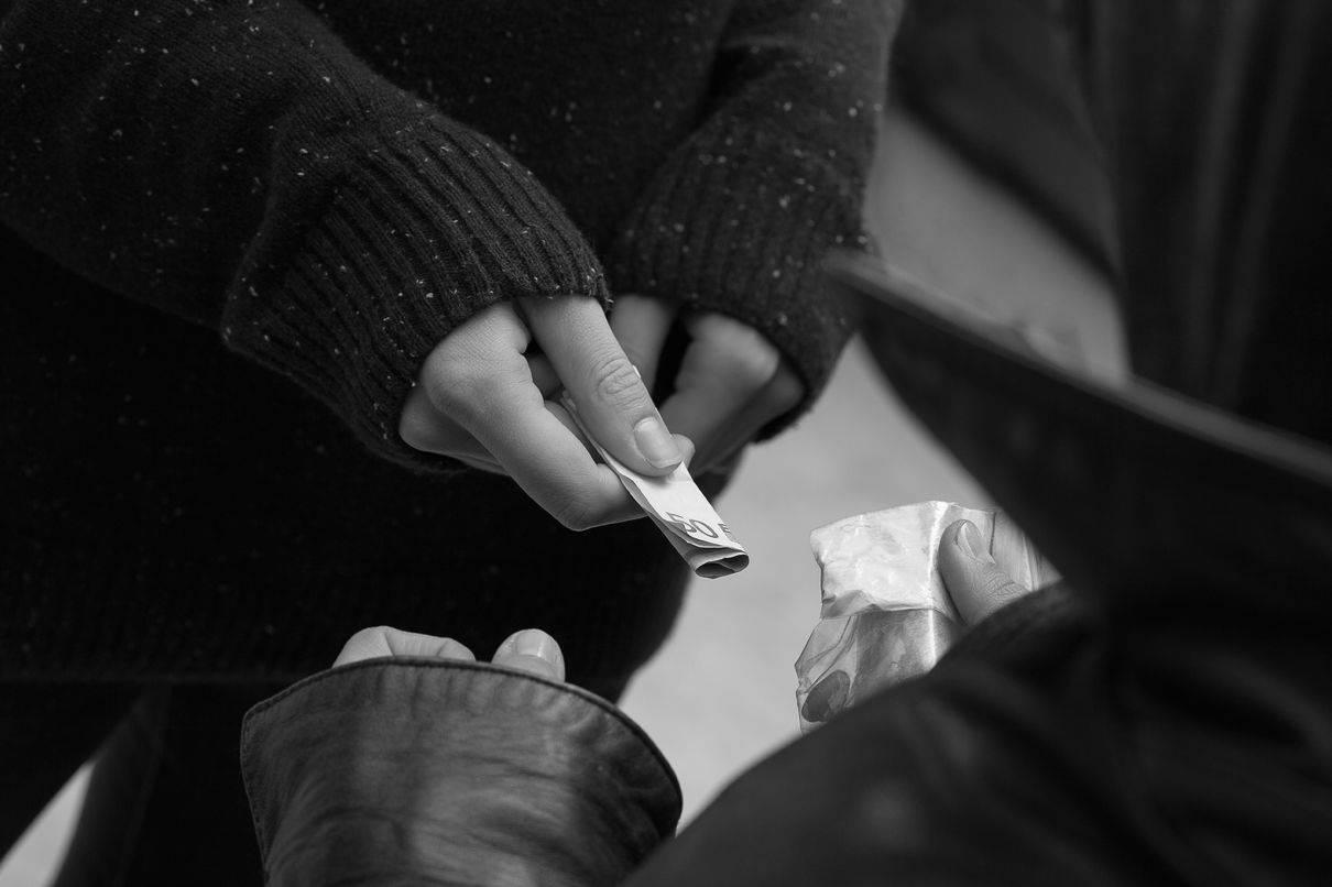 В Якутске усилят работу по сбору информации о местах и фактах реализации наркотических средств