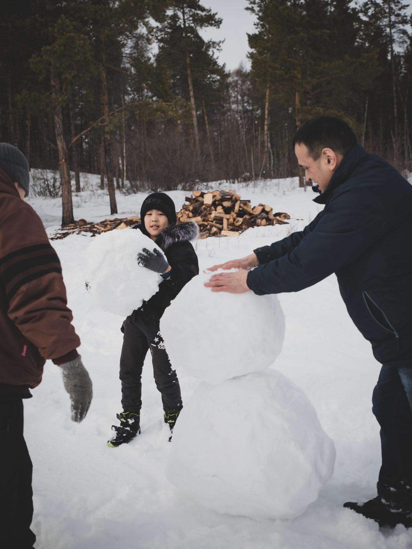 В Якутии продлевается беззаявительный порядок назначения региональных выплат