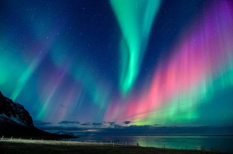 АГАТУ в числе вузов, объединившихся в консорциум по проблемам архитектуры в Арктике