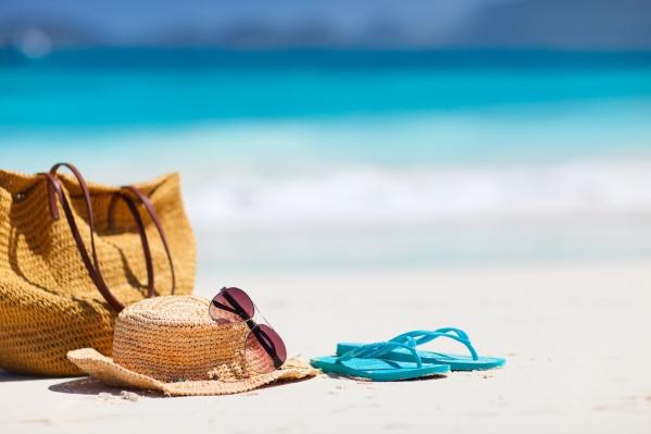 Многодетным дадут больше возможностей для выбора отпуска