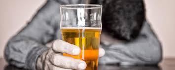 Уголовная ответственность за совершение преступлений в состоянии опьянения