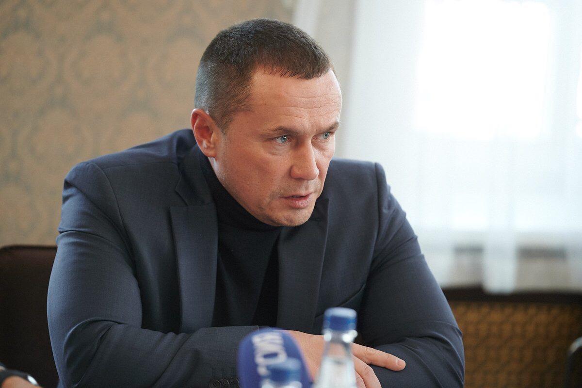 Избирком Иркутска собирается взыскать более 1,75 млн рублей с экс-мэра Бердникова