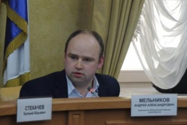 Председатель избиркома: В случае отказа Бердникова возместить долг добровольно, орган может взыскать сумму через суд
