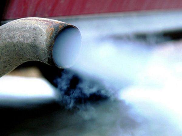 Состояние молодых людей получивших отравление выхлопными газами в Якутске стабилизировалось