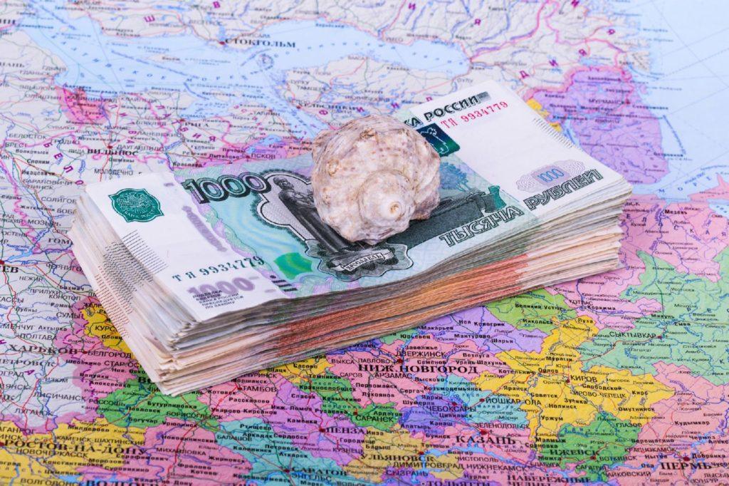 Пенсионерам Якутии компенсируют проезд по России на отдых за рубежом