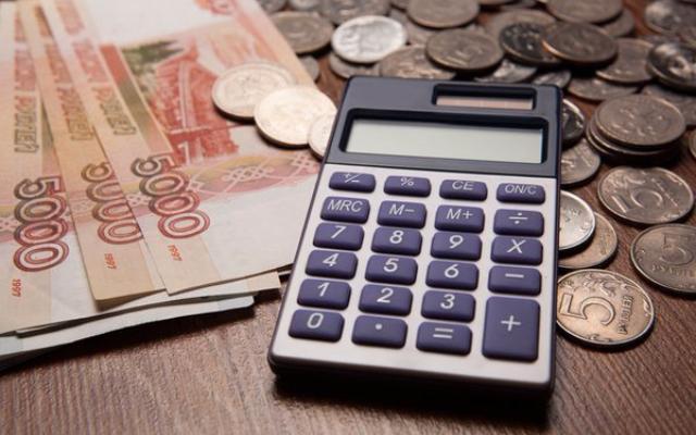 Парламентарии предлагают запретить оставлять должников без прожиточного минимума