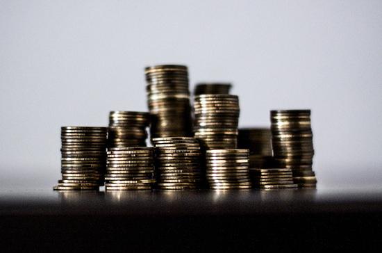 Подготовку поправок для цифрового рубля могут начать во втором полугодии