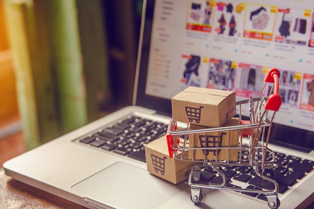 Как будут регулировать покупки россиян в зарубежных интернет-магазинах
