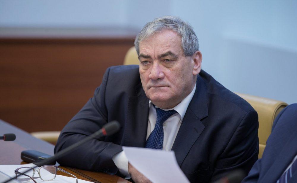 Вячеслав ШТЫРОВ: «Надо просто не упускать свои возможности»
