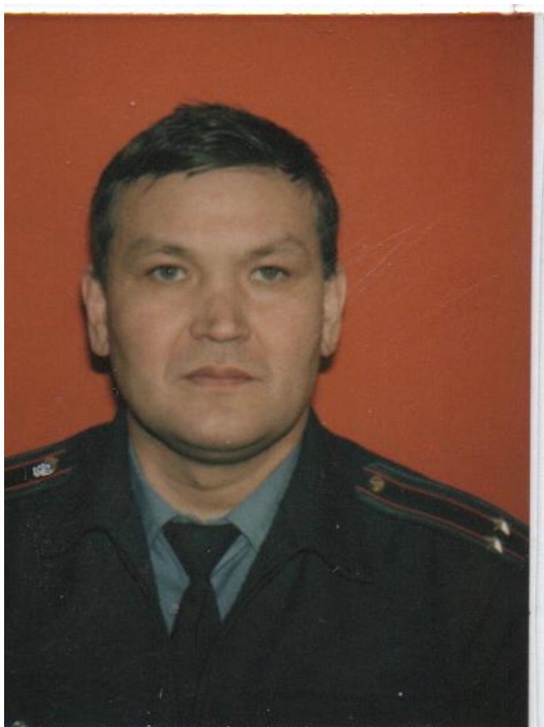 Виталий ЕГОРОВ: «В советское время маньяков было не меньше, чем сейчас»