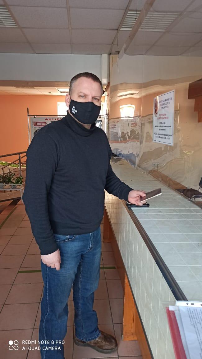На муниципальных выборах на должность мэра Якутска засветилась новая партия