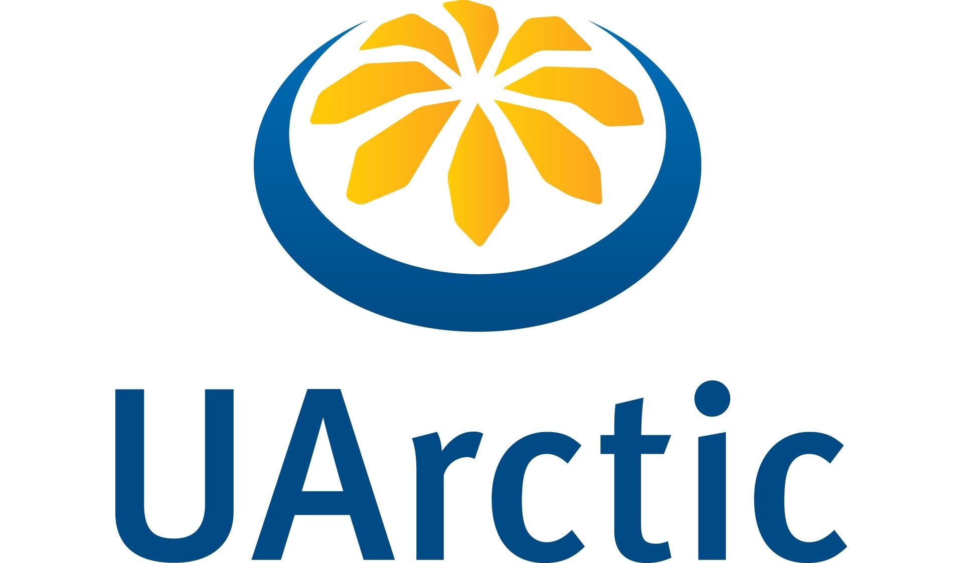 Студенты АГАТУ будут учиться в Норвегии
