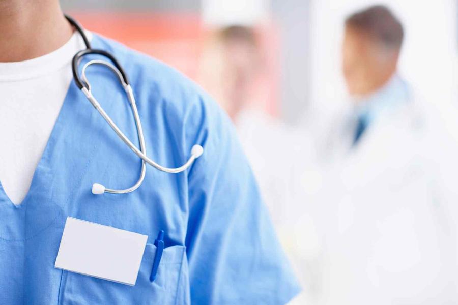 Минздрав Якутии: Медицинский десант продолжит выезжать c осмотром в районы в 2021 году