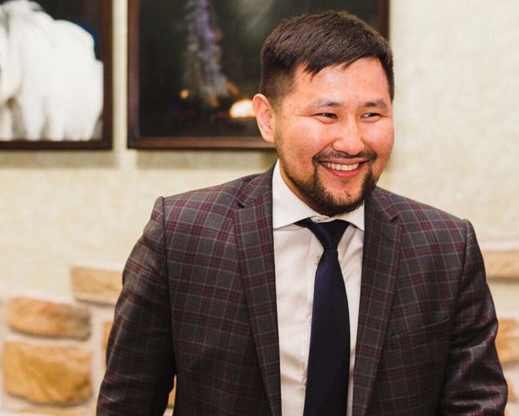 Формируется команда нового мэра Якутска