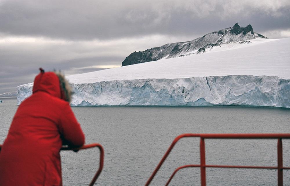 В программу безвозмездного предоставления земли включат семь арктических регионов