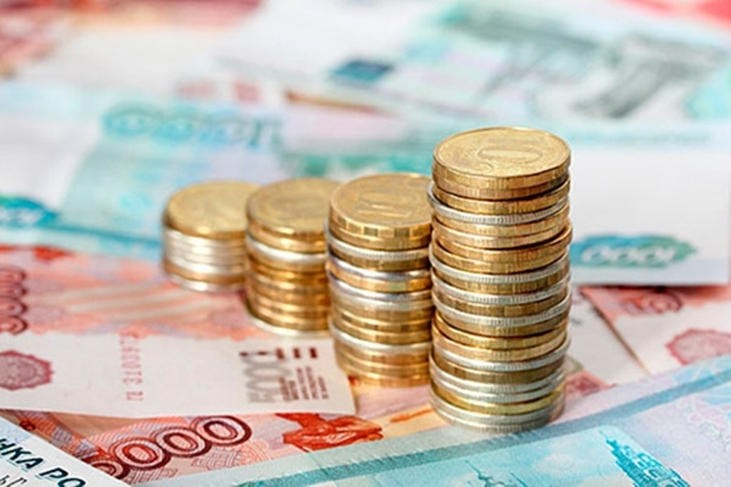 Инфляцию в Якутии сдерживают цены на некоторые услуги