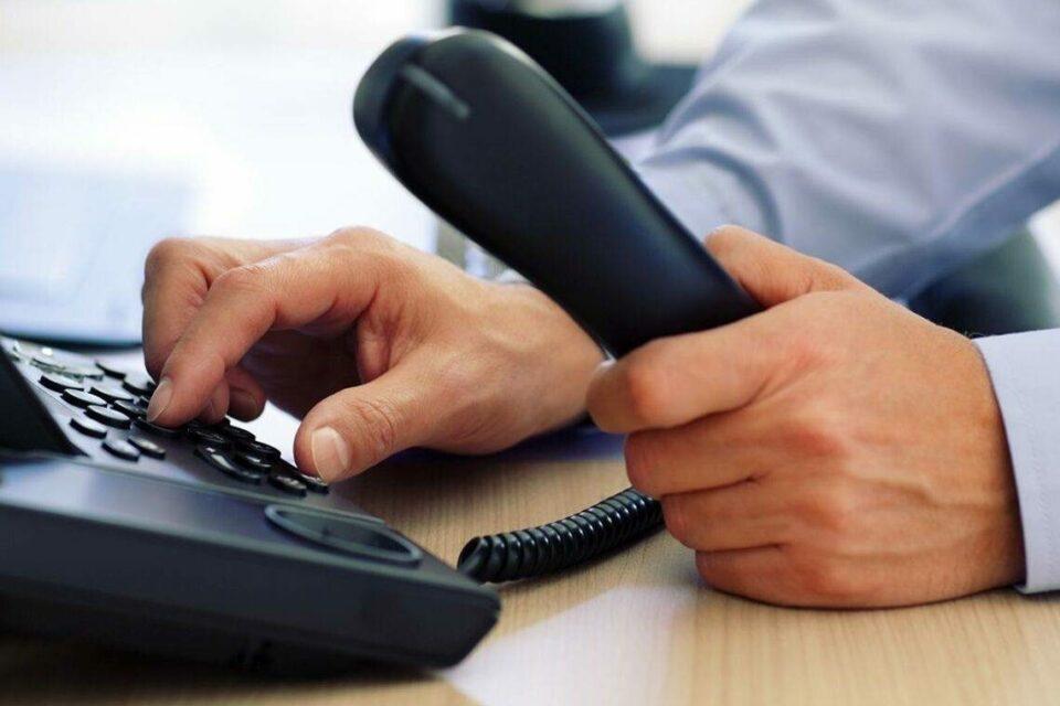 Консультацию о возможности трудоустройства в Якутии можно получить по телефону