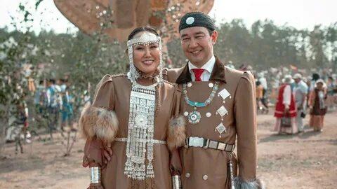 В сети обсуждают бизнес семьи главы Якутии: Теща-мультимиллионерша