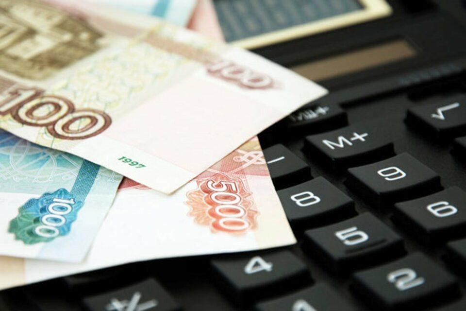 В Госдуму внесены поправки о новых выплатах семьям