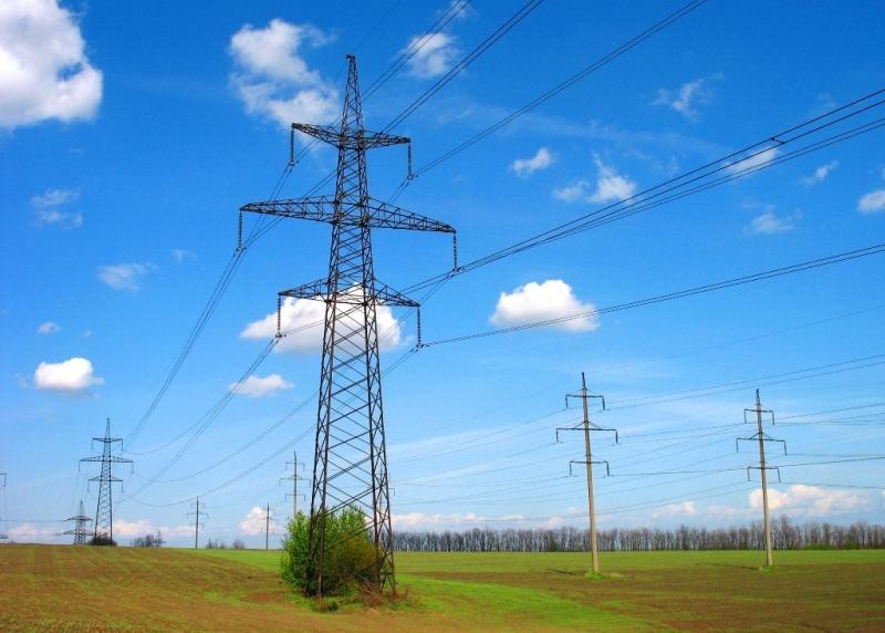 В Якутии будут вестись работы по строительству и реконструкции линий электропередачи