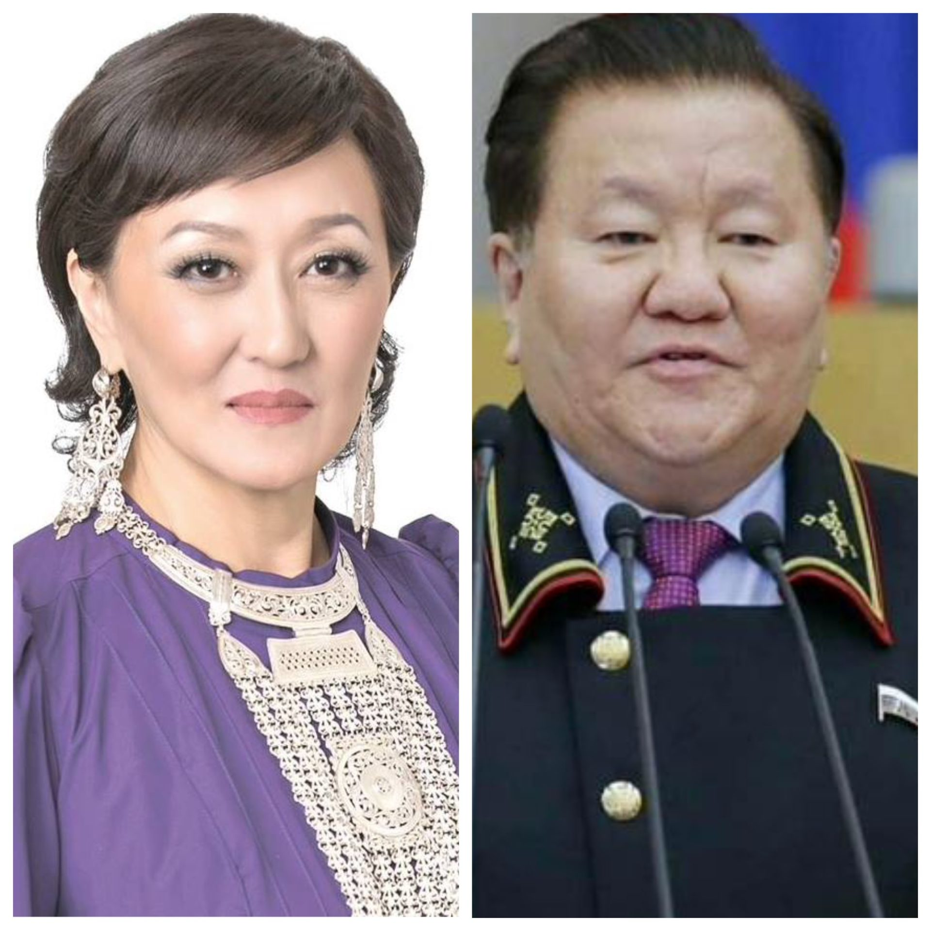 Тумусов vs Авксентьева?